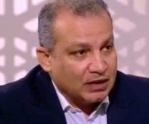 صندوق تطوير العشوائيات: إعلان مصر خالية من المناطق غير الآمنة خلال شهرين