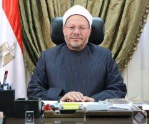 طلال رسلان يكتب: شوق علام.. المجدد في صمت