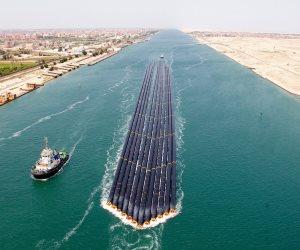 12 استثمار جديدا.. أهم المشروعات التي تقدمها المنطقة الاقتصادية بقناة السويس