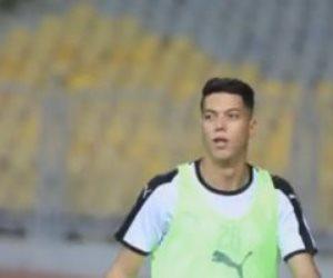 تفاصيل اشتراط اتحاد الكرة سداد الزمالك 700 ألف جنيه قبل رفع الإيقاف عن إمام عاشور وزملائه
