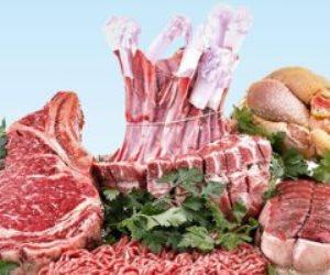 طرق تقليل الانتفاخ بعد تناول اللحوم فى عيد الأضحى