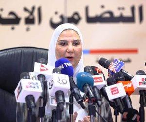 """تنسيقية شباب الأحزاب ووزارة التضامن يطلقان مبادرة """"كلنا بنساعد"""""""