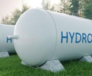 الهيدروجين vs الكربون.. تطور كبير في الصناعة عربيا واستخدامه كوقود للنقل