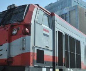 طوارئ في السكة الحديد.. لاستقبال العيد واستمرار حجز القطارات الإضافية