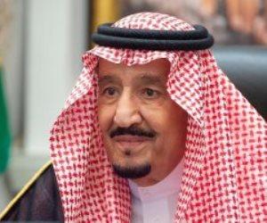 السعودية تثمن الجهود المصرية فى إعلان وقف إطلاق النار بقطاع غزة