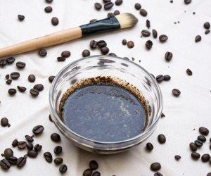دراسة بجامعة بريطانية: تناول القهوة بشكل يومي يحمي من أمراض الكبد المزمنة بنسبة كبيرة