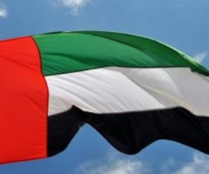 محمد بن راشد ومحمد بن زايد يطلقان وثيقة «مبادئ الـ50» لتحديد مسار الإمارات في 50 عاما