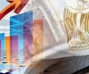 وزير المالية: مصر من أفضل الدول فى خفض الدين بنسبة 20% خلال 3سنوات رغم «الجائحة»