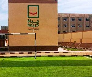 بتكلفة 700 مليار جنيه.. تطوير قرى الريف المصري في 52 مركز وتخفيض مدة التنفيذ لـ 3 سنوات