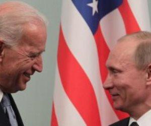 بايدن وبوتين في قمة مرتقبة.. جهود أمريكية روسية لإنهاء العلاقات المتوترة
