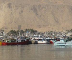بعد تدشين بناء أسطول الصيد البحري.. الخميس إطلاق مبادرة رئيس الجمهورية لـ«بر أمان» الصيادين من الفيوم