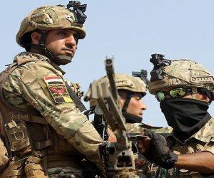 يحق لأكثر من 14 مليون التصويت.. خطة قوات الأمن العراقية لتأمين مراكز الاقتراع