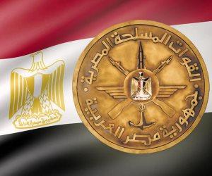 انطلاق فعالیات التدریب المشترك «حماة النیل» بدولة السودان الشقیق