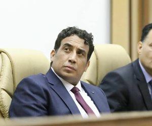 لإنهاء معاناة الشعب.. 10 تكتلات وأحزاب ليبية تؤكد أهمية إجراء انتخابات رئاسية وبرلمانية في 24 ديسمبر