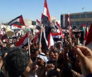 بدء عملية فرز الأصوات فى انتخابات الرئاسة السورية