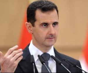 وسط أزمة اقتصادية ومعيشية.. ماذا قال بشار الأسد في بداية ولايته الرابعة؟