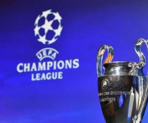 نحو 100 مليون دولار.. كم سيجني بطل دوري أبطال أوروبا هذا الموسم؟