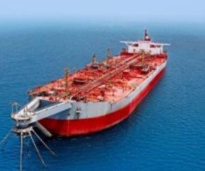 ارتفاع أسعار النفط بالأسواق العالمية وخام برنت يسجل 69.31 دولار