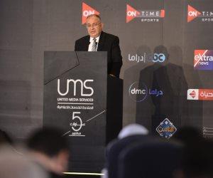 المتحدة تعلن عن إطلاق سلسلة جوائز التأليف الدرامي بأسماء كبار المبدعين