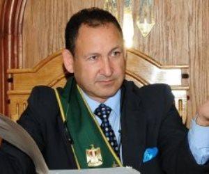 تفاصيل حكم المحكمة الإدارية العليا بحظر الإفتاء من غير المتخصصين.. تعرف عليها
