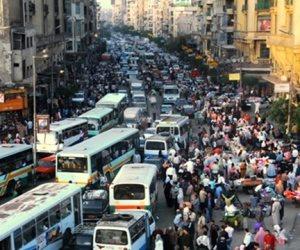 مصر تصل 123 مليون مواطن في 2030.. الحكومة تحذر ومطالب بتفعيل برامج تنظيم الأسرة