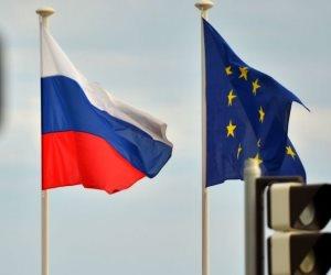 روسيا تؤكد استعدادها لاستئناف الحوار مع الغرب بشرط..فما هو؟