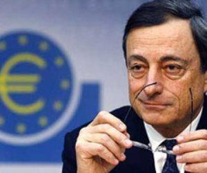 رئيس وزراء إيطاليا: سنبقى إلى جانب ليبيا حتى تعبر نحو الاستقرار