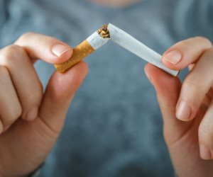في اليوم العالمي للإقلاع عن التدخين: أقلع أرجوك وابتعد عن السجائر الإلكترونية