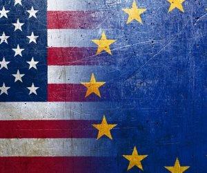 أزمة أوربية أمريكية.. تقارير تكشف تعاون أمريكي دنماركي للتجسس علي مسئولين أوربيين