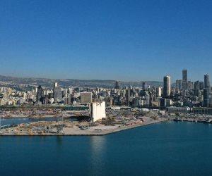 أسوأ الأزمات الاقتصادية العالمية.. البنك الدولي يتحدث عن مأزق لبنان
