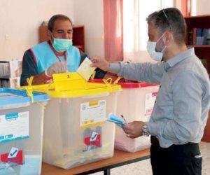 الإخوان يعرقلون الانتخابات الرئاسية في ليبيا.. لماذا الآن؟