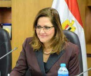 تعرف على أبرز نقاط التقرير الوطني الثالث لمصر لتحديث رؤية 2030