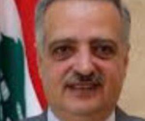 من هو أول سياسى لبنانى يلتقى بشار الأسد بعد إعادة انتخابه؟