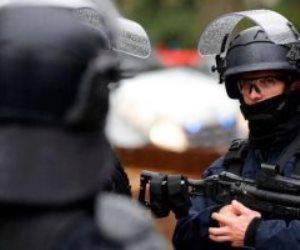 العربية: عزل طائرة ركاب فرنسية فى مطار شارل ديجول بعد الاشتباه بوجود قنبلة