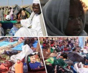انتهاكات خطيرة.. الصراع في إثيوبيا يدفع ثمنه الأطفال وانعدام الأمن يعيق وصول المساعدات