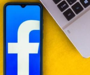 نيويورك تايمز: فيس بوك يواجه تحقيقين فى مكافحة الاحتكار ببريطانيا والاتحاد الأوروبى
