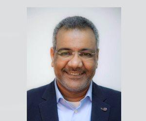 مجلس إدارة المتحدة يوافق على تعيين خالد مرسى رئيسا لقناة Extra news وأحمد الطاهرى نائبا له