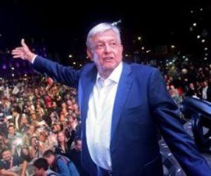 بالرغم من تزايد العنف ضدها.. هل تحسم المرأة انتخابات 2021 بالمكسيك؟