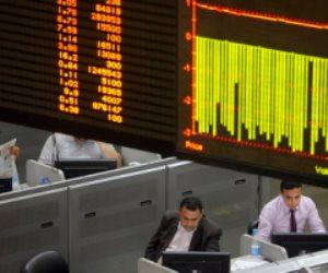 ننشر أسعار الأسهم بالبورصة المصرية اليوم الأحد 6-6-2021