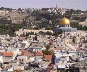 حمل اسم طبيب صلاح الدين.. لماذا أصبح حي «الشيخ جراح» مركز اشتباكات الفلسطينيين والاحتلال؟