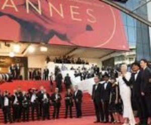 مهرجان كان الـ74 يعود بعد تأجيله بسبب كورونا.. 4 مخرجات ينافسن 20 مخرجا على السعفة الذهبية والمغرب يشارك لأول مرة