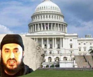 """بعد مرور 15 عام على مقتل """"أبو مصعب الزرقاوي"""".. 5 إرهابيين رصدت الإدارة الأمريكية مكافأة للإبلاغ عنهم"""