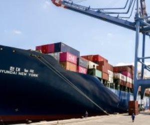 قوائم الصادرات والواردات المصرية.. قطاع الأدوية والملابس في الصدارة