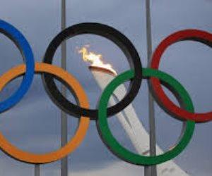 التحقيقات لاتزال جارية ..انتحار مسئول ياباني باللجنة الأولمبية يصيب العالم بالصدمة