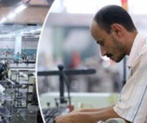 مبادرة المليارات.. «مشروعك» تصل لشباب محافظات مصر