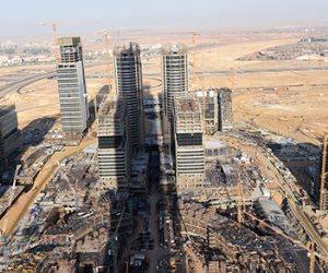 7 سنوات في ظل الرئيس.. إنشاء 3 مدن صناعية جديدة... و17 مجمعا صناعيا للصناعات الصغيرة بـ15 محافظة