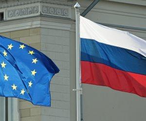 دبلوماسي روسي يحذر : العلاقة بين أوربا وموسكو وصلت لنقطة الصفر
