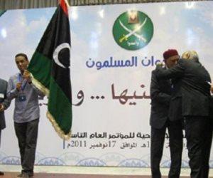 داعش والإخوان في ليبيا.. كيف بدأت العلاقة وإلى أين وصلت؟