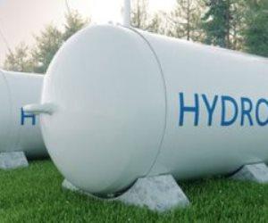 كيف تضع المقومات الكبيرة والمزايا التنافسية مصر على الخريطة العالمية لصناعة الهيدروجين؟
