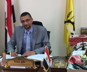 وكيل «صحة شمال سيناء» يعلن فتح 3 مراكز لتلقي لقاح كورونا بالعريش والشيخ زويد وبئر العبد
